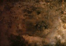 Σύσταση μετάλλων υποβάθρου Grunge στοκ εικόνες