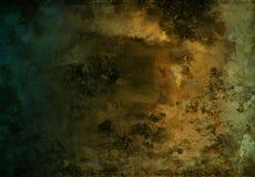 Σύσταση μετάλλων υποβάθρου Grunge στοκ εικόνα με δικαίωμα ελεύθερης χρήσης