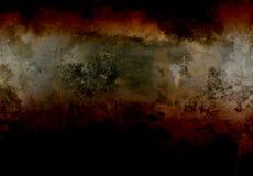 Σύσταση μετάλλων υποβάθρου Grunge στοκ φωτογραφία με δικαίωμα ελεύθερης χρήσης