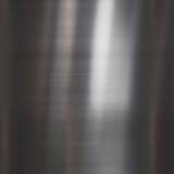 σύσταση μετάλλων Στοκ Φωτογραφία