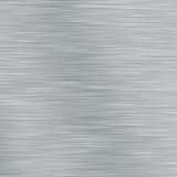 σύσταση μετάλλων διανυσματική απεικόνιση