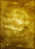 Σύσταση μελανιού Στοκ φωτογραφία με δικαίωμα ελεύθερης χρήσης