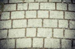 Σύσταση με τα τούβλα Στοκ εικόνες με δικαίωμα ελεύθερης χρήσης