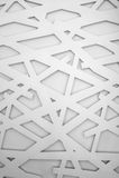 Σύσταση με τα τρίγωνα και τα πολύγωνα Στοκ εικόνες με δικαίωμα ελεύθερης χρήσης