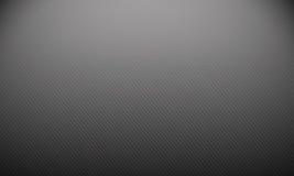 Σύσταση με τη διατομή των γραμμών σε ένα γκρίζο υπόβαθρο Στοκ Εικόνα