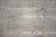 Σύσταση με τις πέτρες και το αμμοχάλικο στοκ φωτογραφία με δικαίωμα ελεύθερης χρήσης