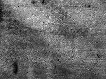 Σύσταση μιας επιφάνειας ενός ruberoid κατασκευής στοκ φωτογραφίες με δικαίωμα ελεύθερης χρήσης