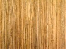 Σύσταση ξυλείας στοκ εικόνες με δικαίωμα ελεύθερης χρήσης
