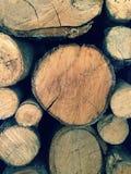 Σύσταση ξυλογραφιών Στοκ φωτογραφία με δικαίωμα ελεύθερης χρήσης