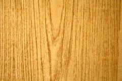 σύσταση ξύλινη Στοκ εικόνες με δικαίωμα ελεύθερης χρήσης