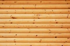 σύσταση ξύλινη Στοκ εικόνα με δικαίωμα ελεύθερης χρήσης