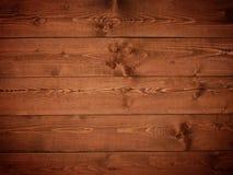 σύσταση ξύλινη Στοκ Φωτογραφία