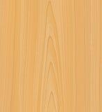 σύσταση ξύλινη Στοκ φωτογραφία με δικαίωμα ελεύθερης χρήσης