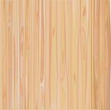 σύσταση ξύλινη ελεύθερη απεικόνιση δικαιώματος