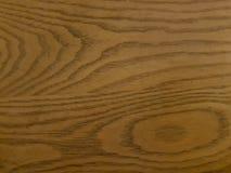 Σύσταση - ξύλινο σιτάρι στοκ εικόνες με δικαίωμα ελεύθερης χρήσης