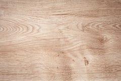 σύσταση Ξύλινη σύσταση - ξύλινο σιτάρι Στοκ φωτογραφία με δικαίωμα ελεύθερης χρήσης