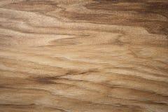 σύσταση Ξύλινη σύσταση - ξύλινο σιτάρι στοκ εικόνες με δικαίωμα ελεύθερης χρήσης