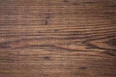 σύσταση Ξύλινη σύσταση - ξύλινο σιτάρι στοκ εικόνες