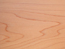 Σύσταση ξύλου οξιών Στοκ Εικόνες