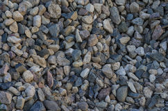 Σύσταση, πέτρα, λάσπη, και χλόη στοκ φωτογραφία με δικαίωμα ελεύθερης χρήσης