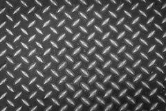 Σύσταση πατωμάτων μετάλλων Στοκ φωτογραφία με δικαίωμα ελεύθερης χρήσης