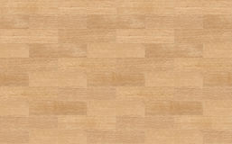 σύσταση πατωμάτων ξύλινη Στοκ Εικόνες