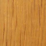 σύσταση πατωμάτων ξύλινη Στοκ Φωτογραφίες