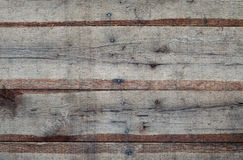 σύσταση πατωμάτων ξύλινη Στοκ φωτογραφία με δικαίωμα ελεύθερης χρήσης