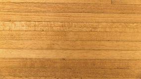 Σύσταση πατωμάτων σκληρού ξύλου απόθεμα βίντεο