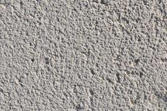 Σύσταση πετρών άμμου στοκ φωτογραφία με δικαίωμα ελεύθερης χρήσης