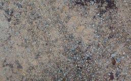 Σύσταση πετρών άμμου στοκ φωτογραφία