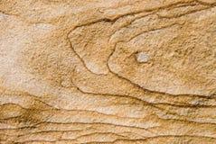 σύσταση πετρών ανασκόπησης Στοκ φωτογραφία με δικαίωμα ελεύθερης χρήσης