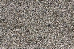 σύσταση πετρών ανασκόπηση&sigmaf Στοκ Εικόνα