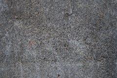 σύσταση πετρών βράχου βρύου τοίχος σύστασης πετρών αν&alp Στοκ φωτογραφία με δικαίωμα ελεύθερης χρήσης