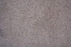 σύσταση πετρών βράχου βρύου τοίχος σύστασης πετρών αν&alp Στοκ Εικόνα