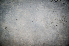 σύσταση πετρών βράχου βρύου Στοκ εικόνα με δικαίωμα ελεύθερης χρήσης