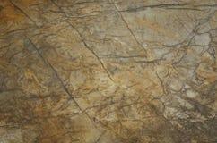 σύσταση πετρών βράχου βρύου Στοκ φωτογραφίες με δικαίωμα ελεύθερης χρήσης
