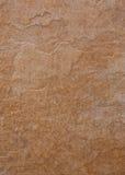 σύσταση πετρών γρανίτη Στοκ φωτογραφία με δικαίωμα ελεύθερης χρήσης