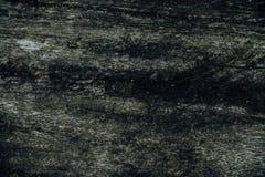 Σύσταση πετρών λεπτομερειών στενή σύσταση πετρών λεπτομέρειας ανασκόπησης αρχιτεκτονικής επάνω Σκοτεινή σύσταση βράχου λεπτομερει Στοκ Φωτογραφία