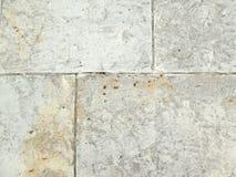 σύσταση πετρών πεζοδρομίων ανασκόπησης Στοκ Φωτογραφίες