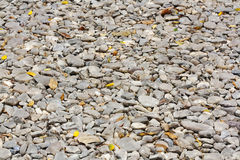 σύσταση πετρών προσόψεων λεπτομέρειας ανασκόπησης αρχιτεκτονικής Στοκ εικόνες με δικαίωμα ελεύθερης χρήσης