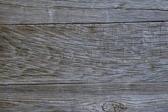 σύσταση πετρών προσόψεων λεπτομέρειας ανασκόπησης αρχιτεκτονικής Στοκ Φωτογραφία