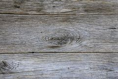 σύσταση πετρών προσόψεων λεπτομέρειας ανασκόπησης αρχιτεκτονικής Στοκ εικόνα με δικαίωμα ελεύθερης χρήσης