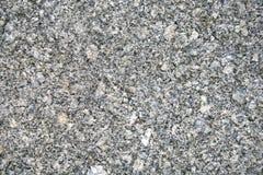 σύσταση πετρών Στοκ Εικόνα