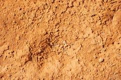 σύσταση πετρών Στοκ εικόνα με δικαίωμα ελεύθερης χρήσης