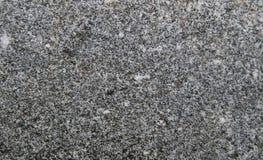 σύσταση πετρών Στοκ φωτογραφίες με δικαίωμα ελεύθερης χρήσης