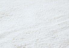 Σύσταση πετσετών βαμβακιού Στοκ Εικόνες