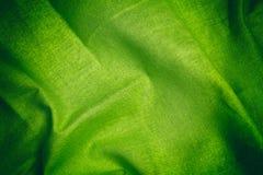 Σύσταση πετσετών υφάσματος Στοκ φωτογραφίες με δικαίωμα ελεύθερης χρήσης