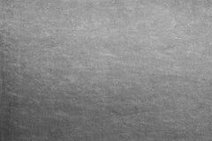 Σύσταση πινάκων γύψου Στοκ Εικόνα