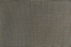 σύσταση πλέγματος εντόμων Στοκ φωτογραφία με δικαίωμα ελεύθερης χρήσης